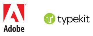 logo-adobe-typekit