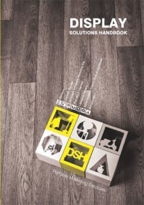 Display Solutions Handbook